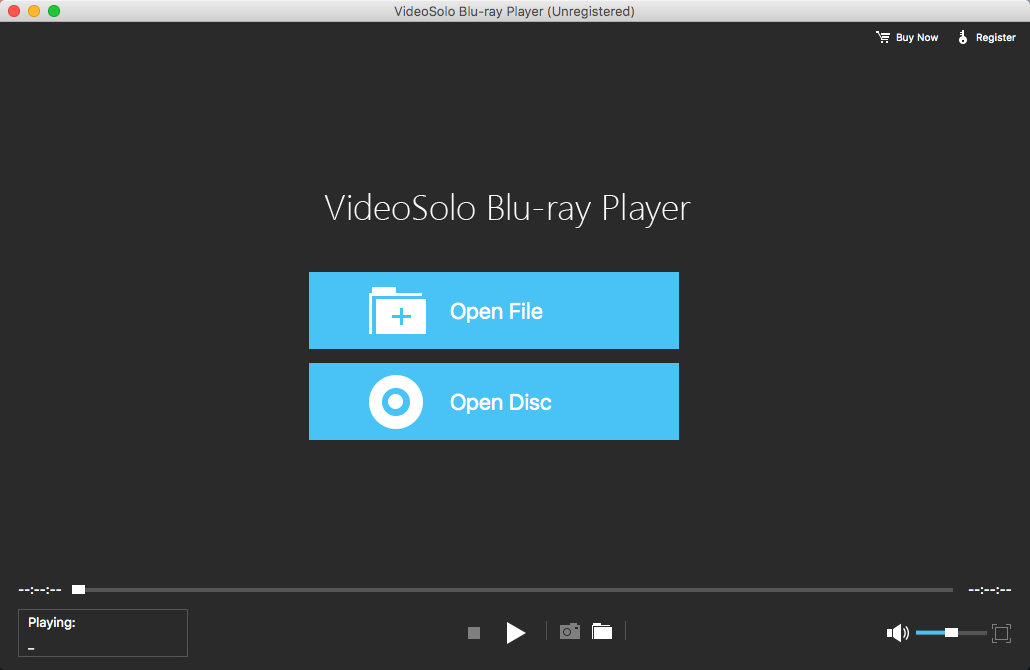 videosolo-bluray-player_2_326736.png