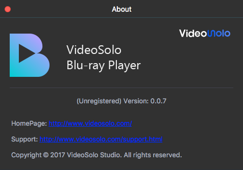 videosolo-bluray-player_6_326736.png