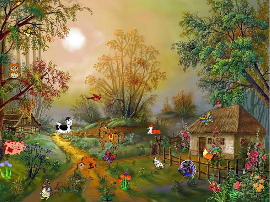 village-idyll-screensaver_1_58863.jpg