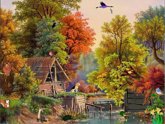 village-idyll-screensaver_2_58863.jpg