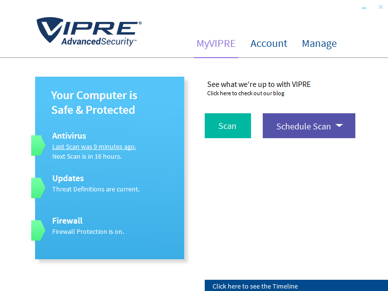 vipre-advanced-security_2_326916.png