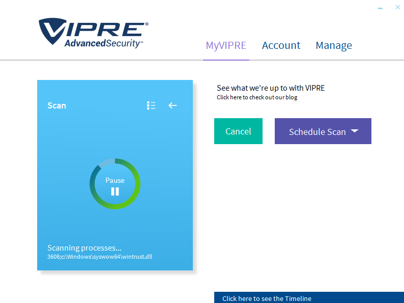 vipre-advanced-security_3_326916.png