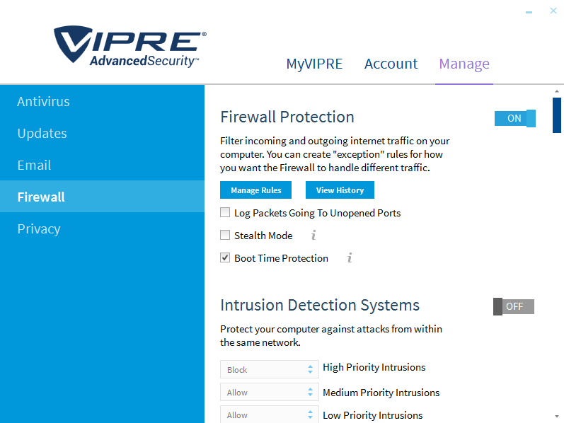 vipre-advanced-security_4_326916.png