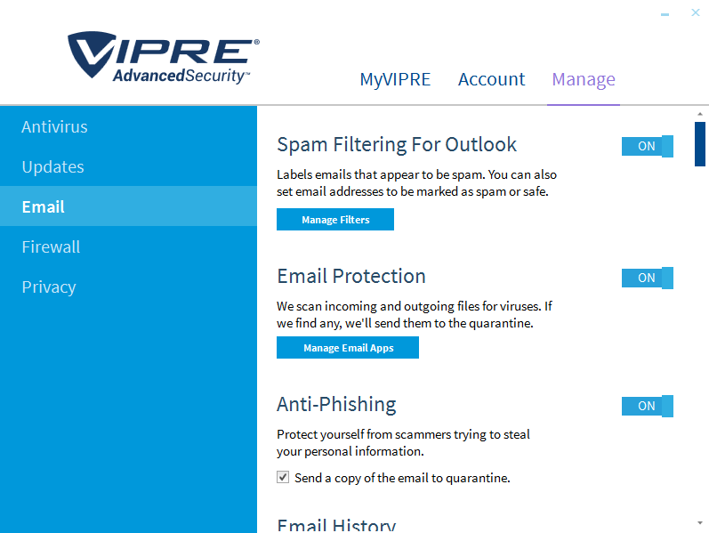 vipre-advanced-security_5_326916.png