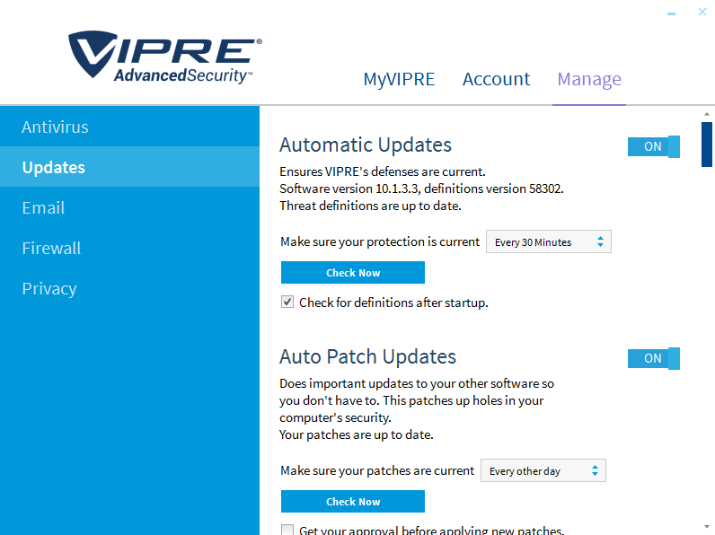 vipre-advanced-security_6_326916.png
