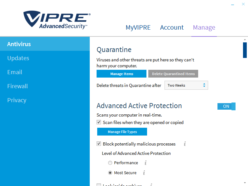vipre-advanced-security_7_326916.png