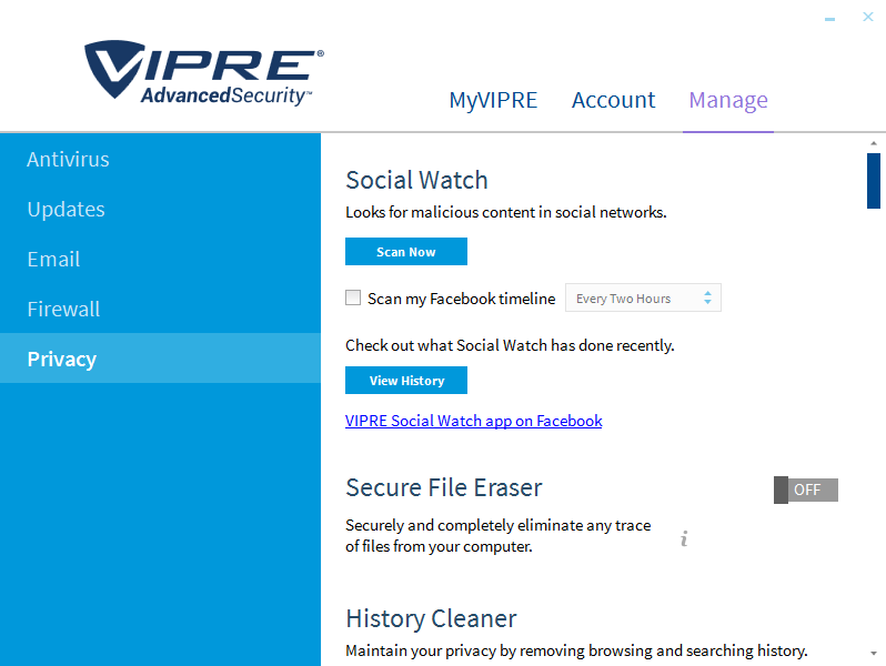 vipre-advanced-security_8_326916.png
