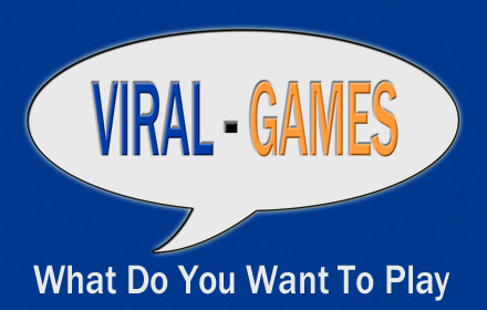 Viral Games