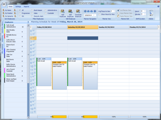 visual-employee-scheduler_1_13054.png
