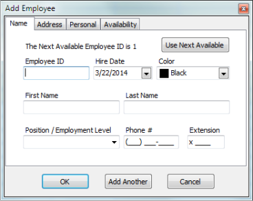 visual-employee-scheduler_4_13054.png