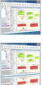Visual Paradigm for UML Community Edition