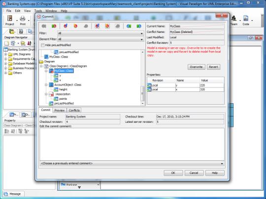 visual-paradigm-teamwork-server_3_34801.png