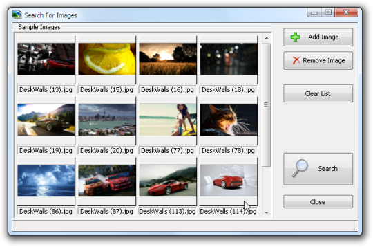 visual-similarity-duplicate-image-finder_1_3097.png
