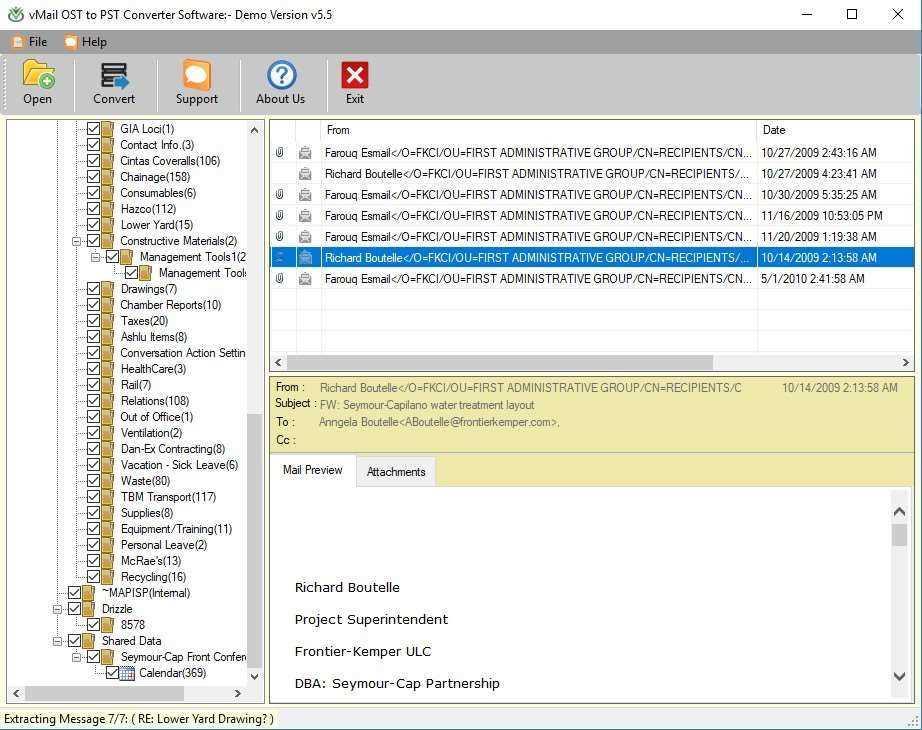vmail-ost-to-pst-converter-software_1_330317.jpg