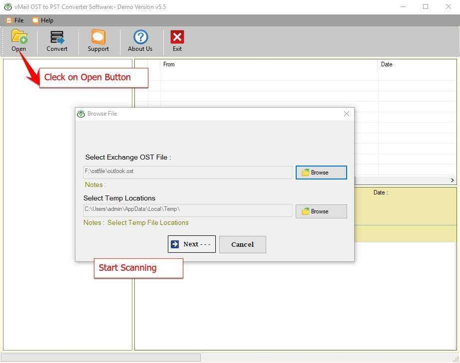 vmail-ost-to-pst-converter-software_2_330317.jpg