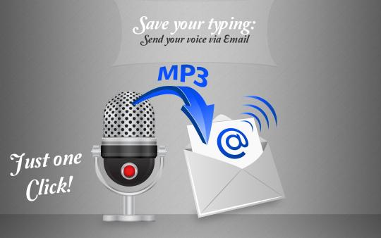 voice2email-pro_2_8147.jpg