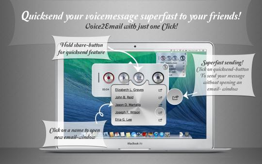voice2email-pro_3_8147.jpg
