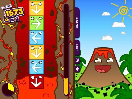 www game vulcan u