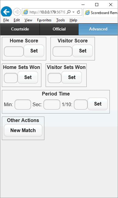 volleyball-scoreboard-standard_5_322857.png
