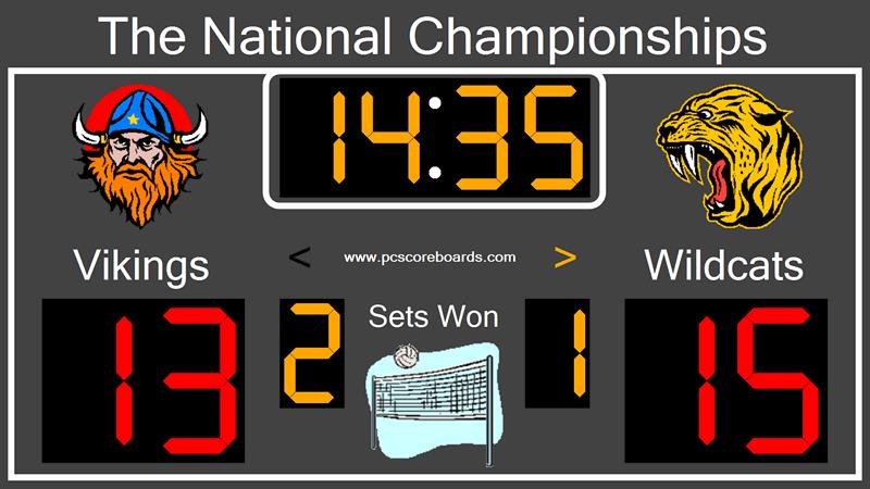 volleyball-scoreboard-standard_8_322857.png