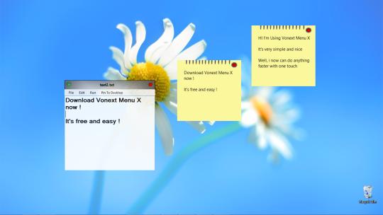 vonext-menu-x_1_13516.png