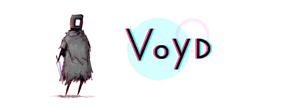 voyd_2_332484.jpg