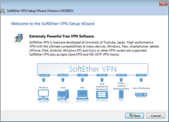 vpn-gate-client-plug-in-with-softether-vpn-client_1_1200.jpg