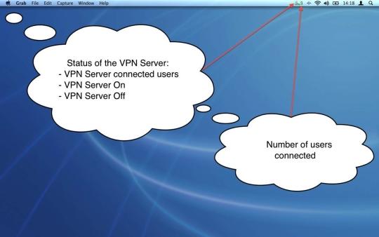 vpn-server-agent_1_17776.jpg