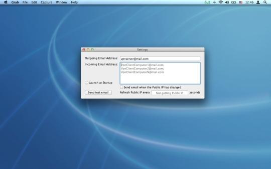 vpn-server-agent_3_17776.jpg