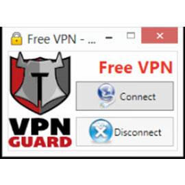 vpnguard-free-vpn_1_58290.jpg