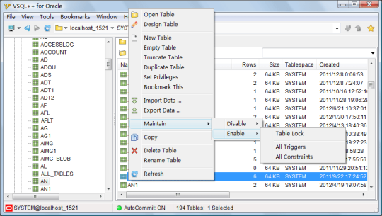 vsql-for-oracle_1_10126.png