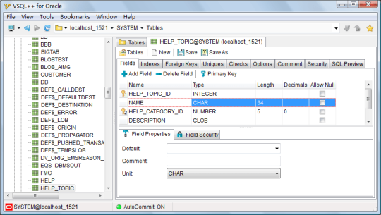 vsql-for-oracle_2_10126.png