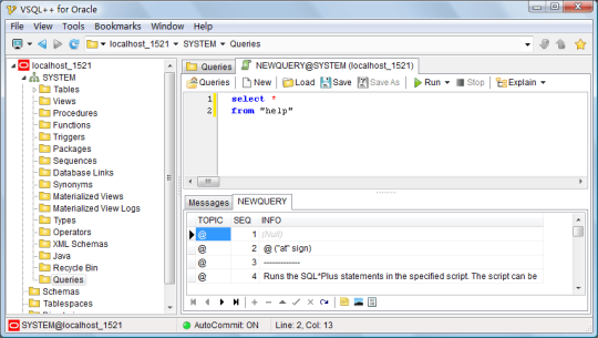 vsql-for-oracle_4_10126.png
