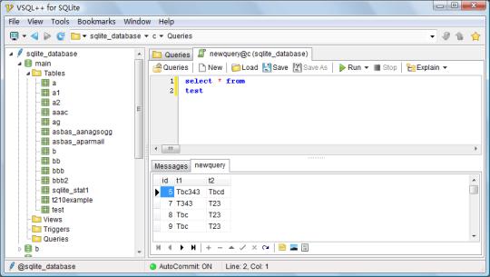 vsql-for-sqlite_4_10124.png
