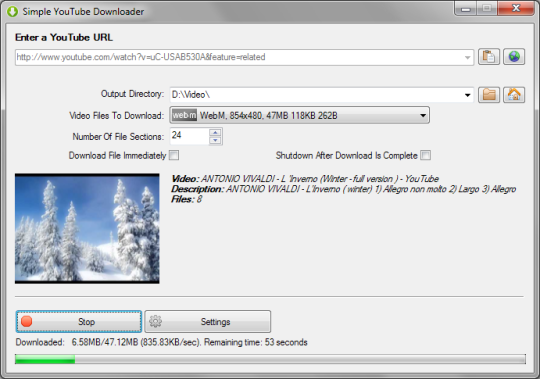VSVideoDownloaderLite (32-bit)