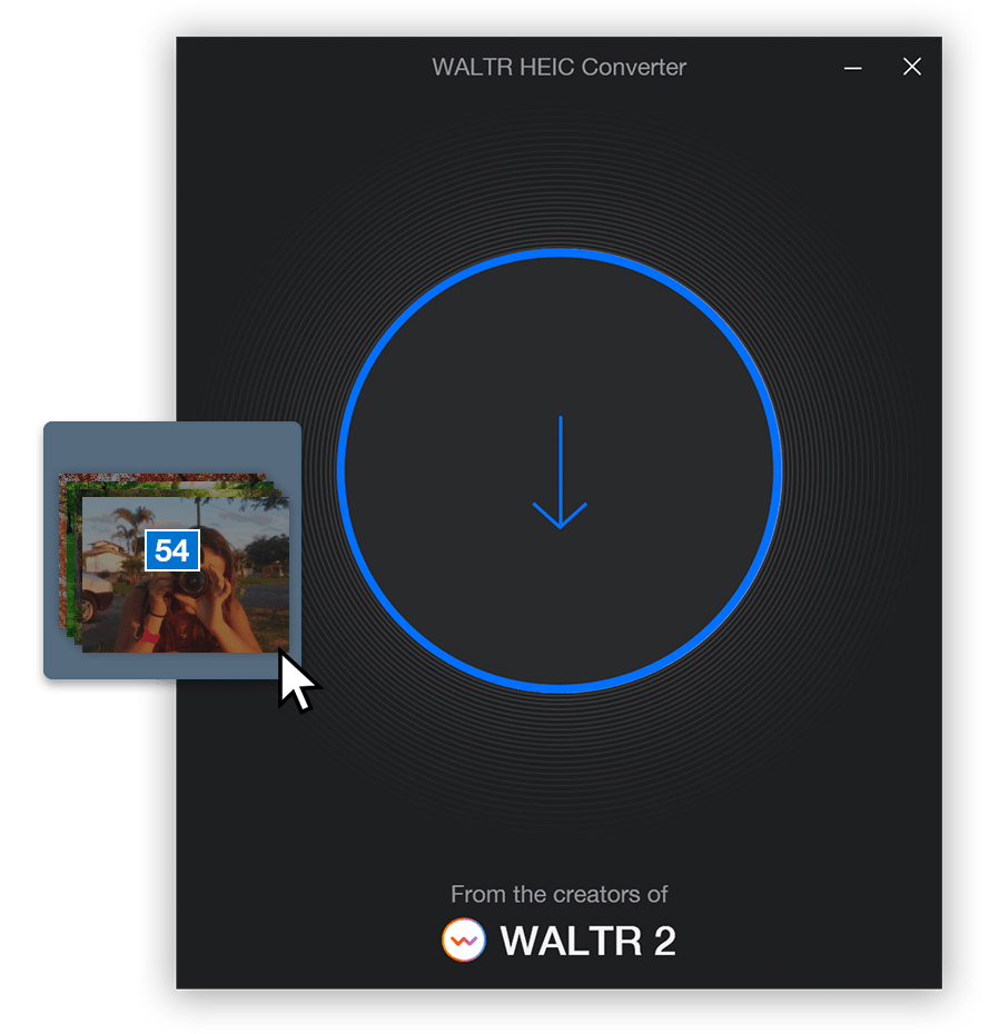 waltr-heic-converter_1_349029.png