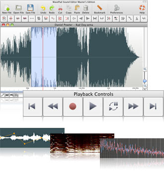 wavepad-free-audio-editor_1_19752.jpg