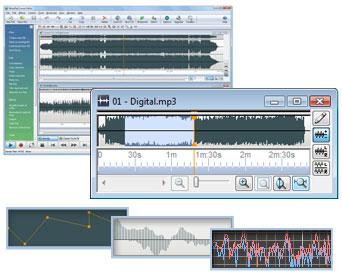 wavepad-sound-editor-masters-edition_1_7100.jpg