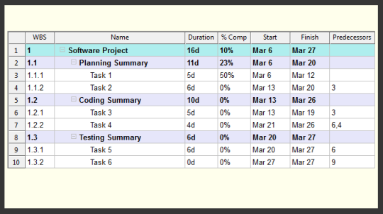 wbs-schedule-pro_1_11582.png