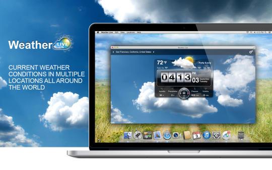 weather-live_3_2686.jpg
