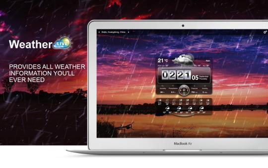 weather-live_4_2686.jpg