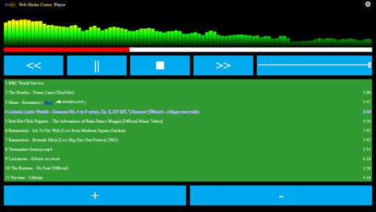 web-media-center_2_320861.jpg