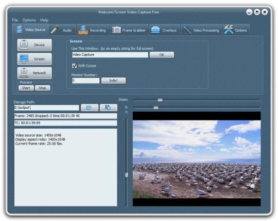 webcam-screen-video-capture-free_1_1071.jpg