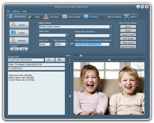 webcam-screen-video-capture-free_2_1071.jpg