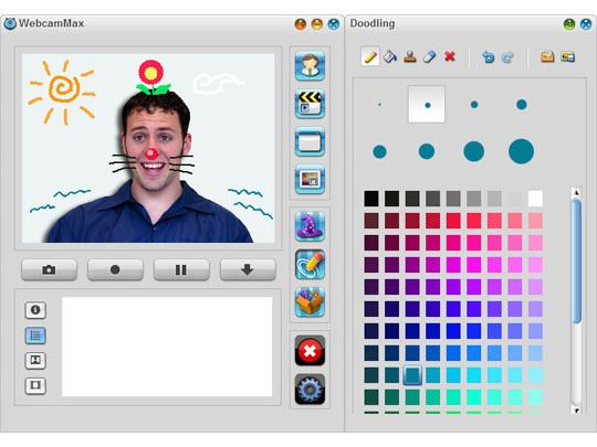 webcammax_10_123.jpg