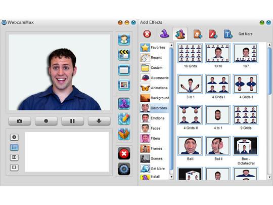 webcammax_1_123.jpg