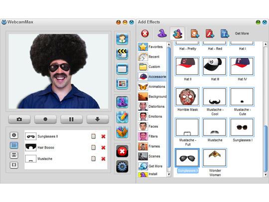webcammax_2_123.jpg