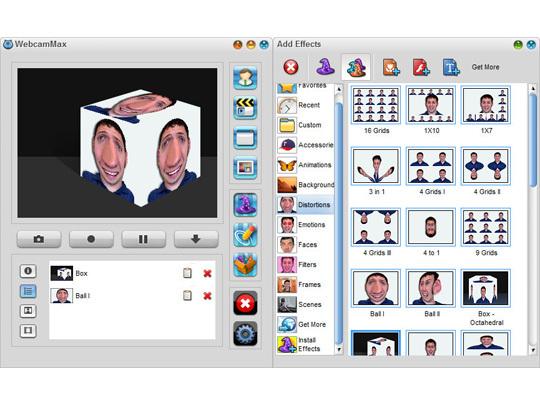 webcammax_3_123.jpg
