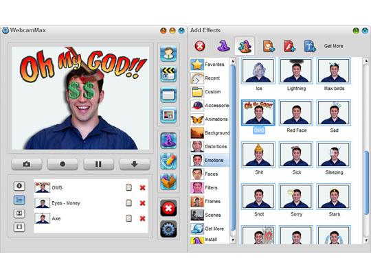 webcammax_4_123.jpg
