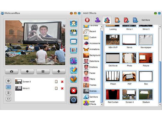 webcammax_5_123.jpg